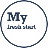 My-fresh-start