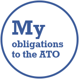 My-obligations-to-the-ato