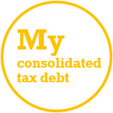 consolidated-tax-debt