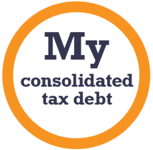 mtd-my-consolidated-tax-debt