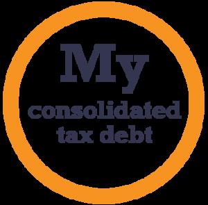 mtd-my-consolidated-tax-debt