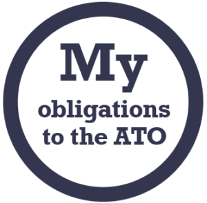 mtd-my-obligations
