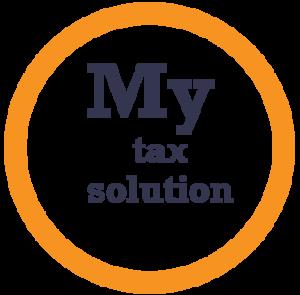 mtd-my-tax-solution