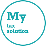 tax-solution