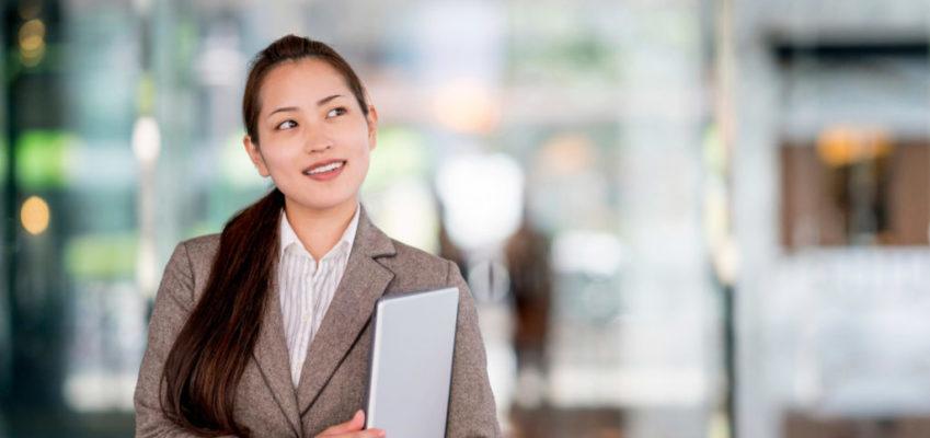 asian-business-woman-thinking-000099038011_full-1