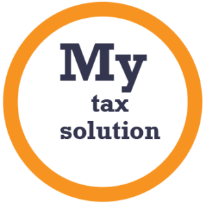 mtd-my-tax-solution